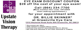 Walmart Eye Exam Services 2