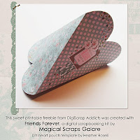 http://digiscrapaddicts.com/magical-scraps-galore/
