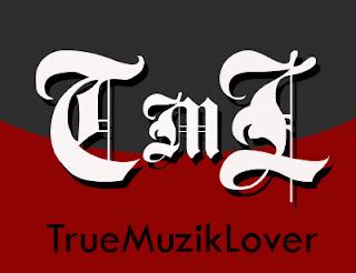 [TML] Dil Vich Tu Vasdi - Sahotas [2013-MP3-320-VBR]
