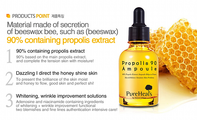 the functions of propolis Propolis is an apicultural term for the resins when used by bees within a hive while numerous studies have investigated the chemical components of propolis that could be used to treat human diseases.