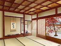 Minimalist architecture Interior Design Ideas.