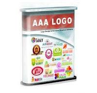 AAA Logo 2010 3.10 + Serial 1