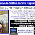 Conheça os participantes do Concurso de Selfie 2015 do site Itapiúna News
