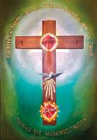 Familia Misionera en Alianza de la Cruz