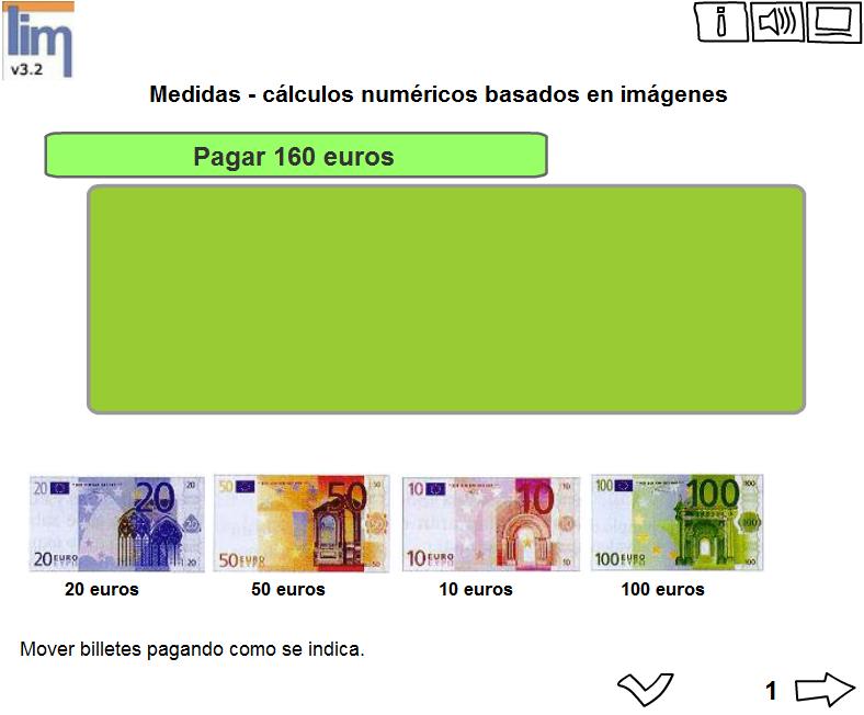 https://dl.dropboxusercontent.com/u/8505024/eurosLIM/31.html