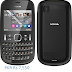 Nokia Asha 200 Price/Specification And Features