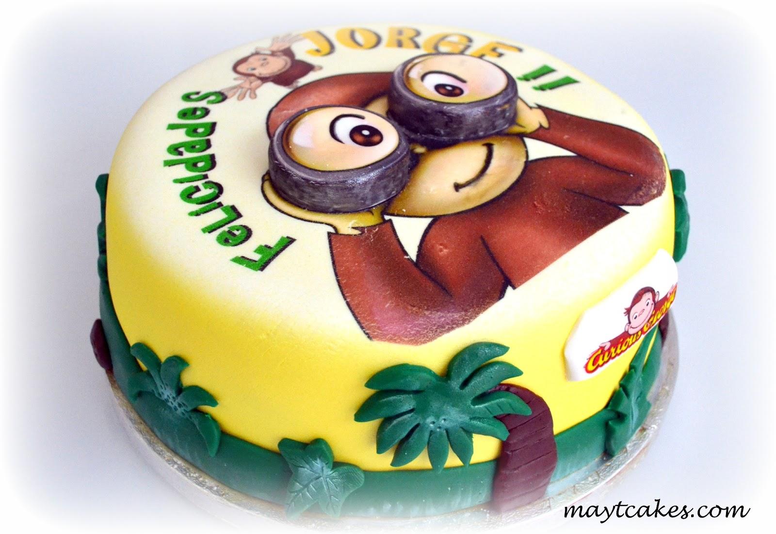 Feliz cumpleaños Jorge007 Tarta_Jorge_curioso-001