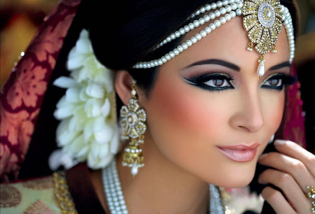 Tamil-Bridal-Makeup