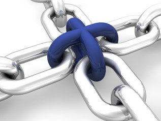 Tips DolarKU Backlinks Gratis dari free mass backlinks