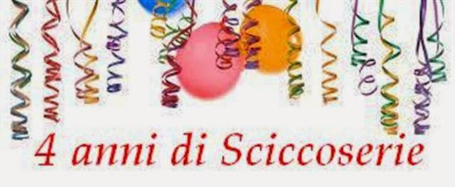 http://sciccoserie.blogspot.it/2015/01/4-anni-di-sciccoserie.html
