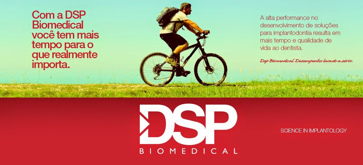 Science DSP