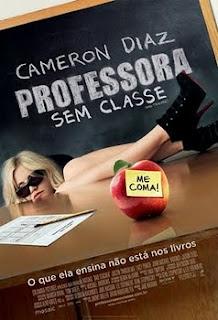 Professora%2BSem%2BClasse Download   Professora Sem Classe   AVI + Legenda