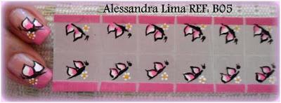 novos-adesivos-decorados-unhas-alessandra-lima2