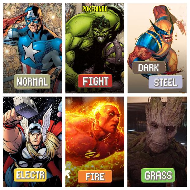 Image Result For Pokerindo