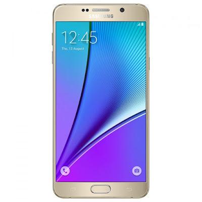 Image Result For Harga Samsung   Juta
