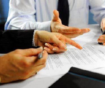 Délégation d'assurance : tout ce que vous devez savoir !
