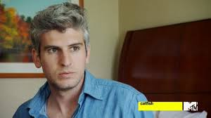 Max Joseph Height - How Tall