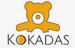 Kokadas