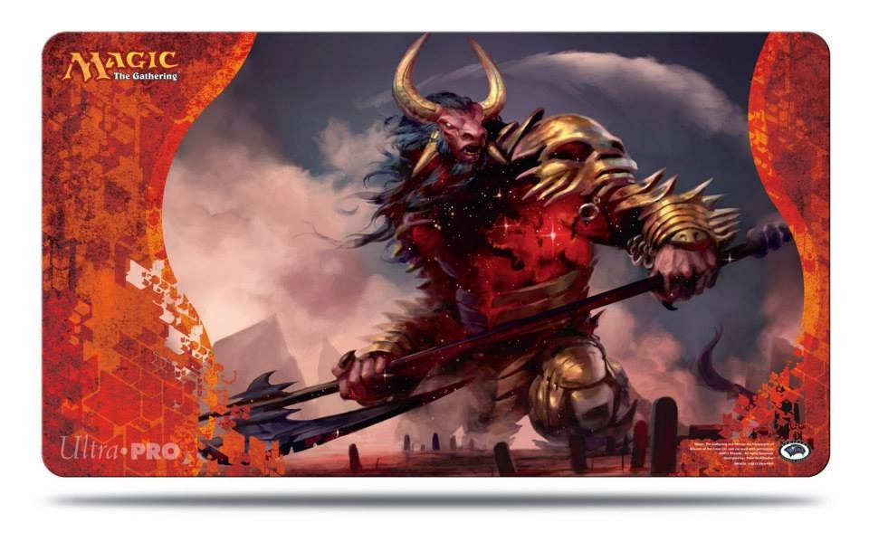 Born of the Gods - Page 2 Bng+god+playmat+3