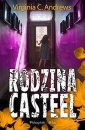 http://lubimyczytac.pl/ksiazka/195039/rodzina-casteel