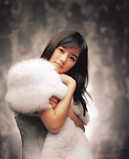 Han Ga In-artis cantik korea.jpg