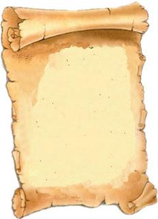 pergaminos bordes decorativos para diplomas tarjetas portadas paginas - bordes para diplomas - bordes para tarjetas postales - margenes para decorar - bordes para decorar hojas páginas