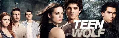 Teen%2BWolf Download Teen Wolf 1ª Temporada AVI Dublado + RMVB Legendado