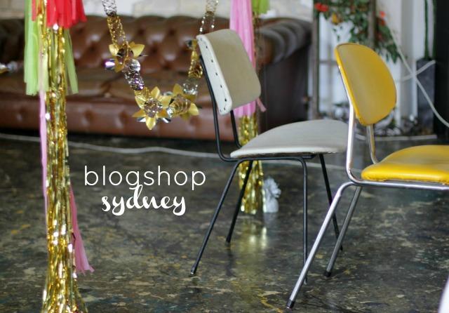 blogshop-sydney