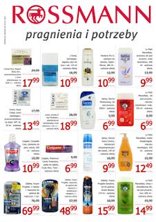 https://rossmann.okazjum.pl/gazetka/gazetka-promocyjna-rossmann-20-07-2015,14976/1/