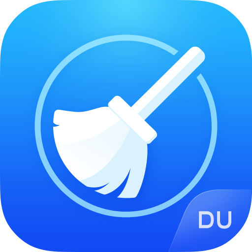 Du Cleaner For Pc Computer Laptop Free Download Mac Windows