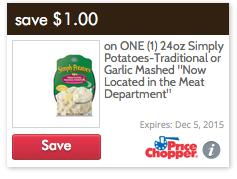 http://www.pricechopper.com/order/shops4u