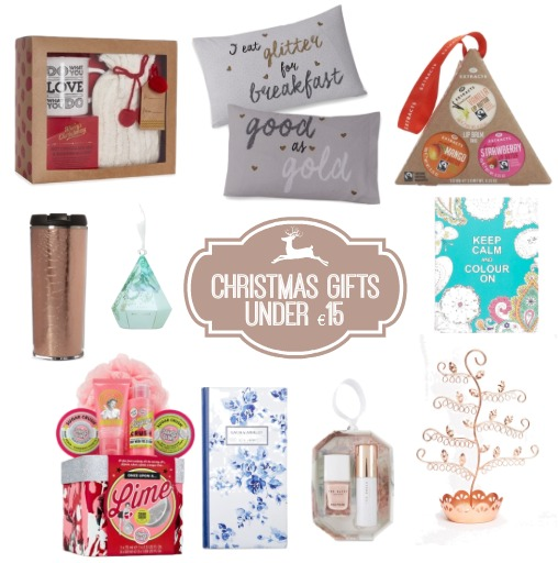 penneys cocoa hot water bottle gift set penneys pillow cases boots extracts lip balm trio colouring book copper jewellery holder ted baker