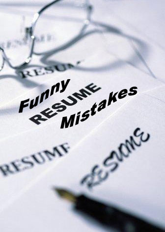 Do not Make These Mistakes While Applying for a Job