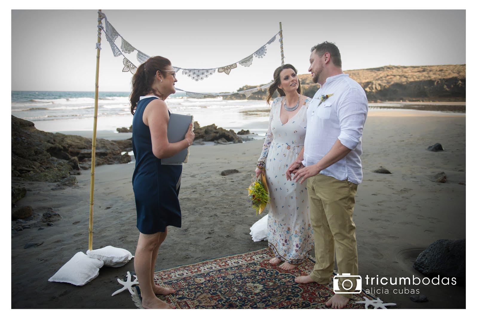 bodas reales 2016