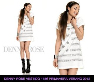 Denny-Rose-Verano-2012