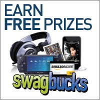 JOIN ME ON SWAGBUCKS