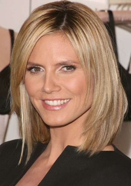 Short Medium Hairstyles Terrific - Best Hairstyle