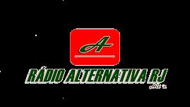 Alternativa RJ