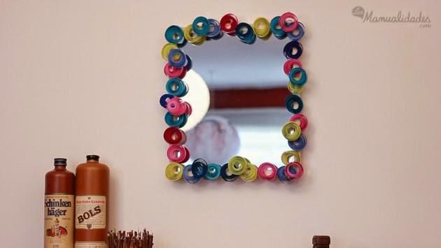 Decora tu casa de manera f cil for Como decorar el hogar