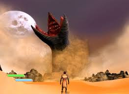 Download Game Frank Herbrets Dune PS2 Full Version Iso For PC Murnia Games