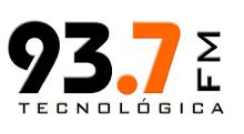 Tecnologica 93.7Fm