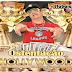 Ostentação de Hollywood - CD É Muita Ostentação - Verão 2016