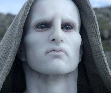 Engenheiro+Alien%C3%ADgena+Prometheus.jp