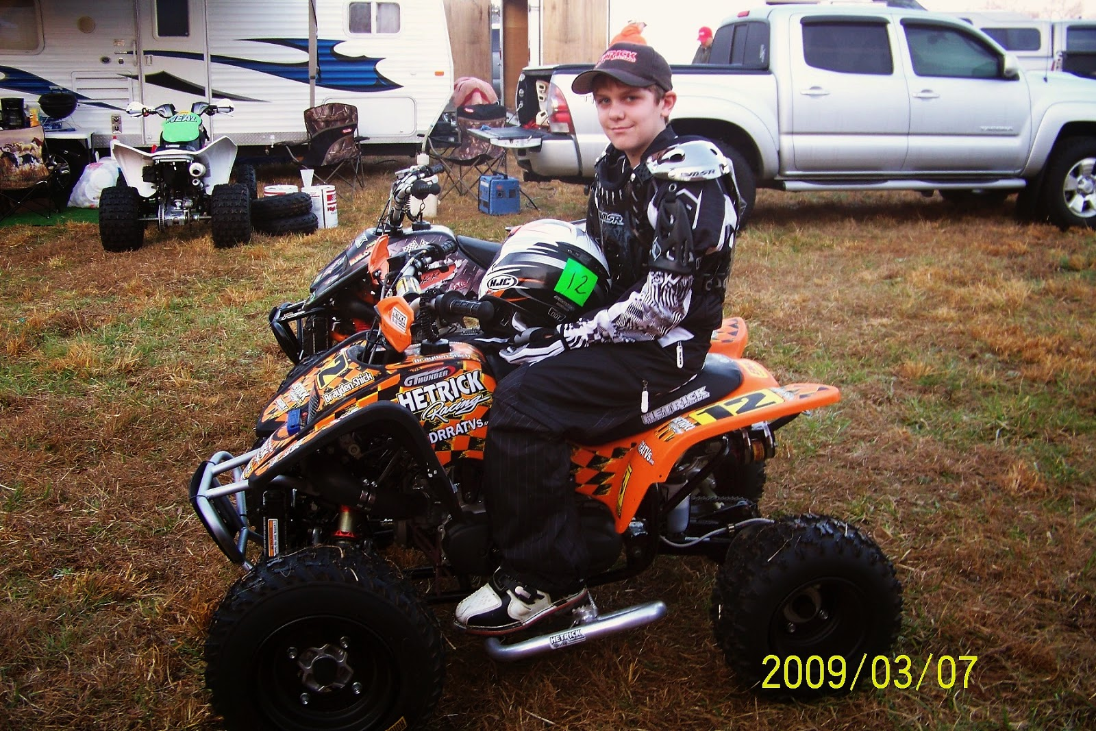 Hetrick racing on the drr drx2 drr drrracing