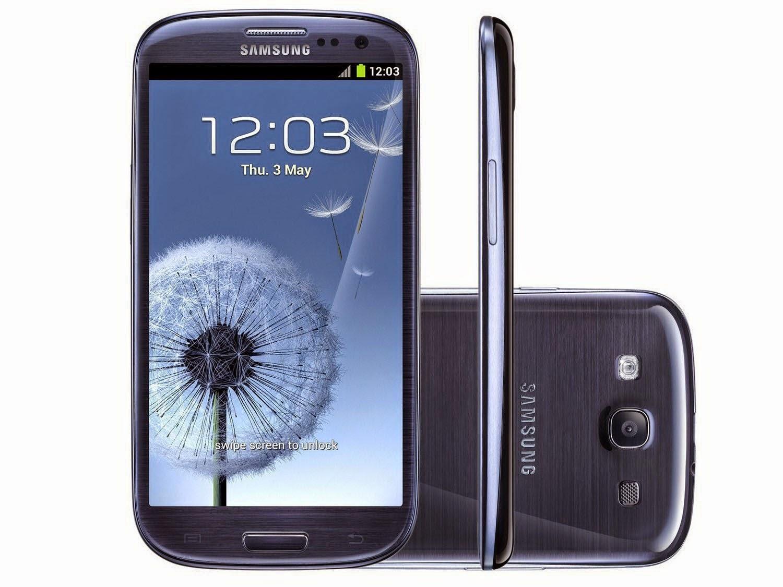 Como Resetar Samsung Galaxy S3 Neo Duos - Hard Reset