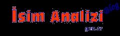 İsim Analizi Blog Sitesi