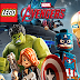 طريقة تحميل لعبة LEGO Marvels Avengers 2016 برابط مباشر او تورنت