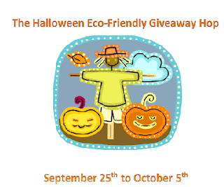 halloween-cloth-diapers-grand-prize