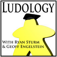 Ludology Podcast