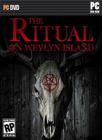 The Ritual on Weylyn Island-CODEX Terbaru For Pc 2016